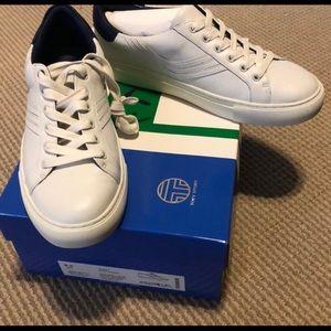 Tory sport tennis shoes